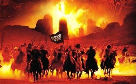 perang hunain perang  jarang diketahui umat islam
