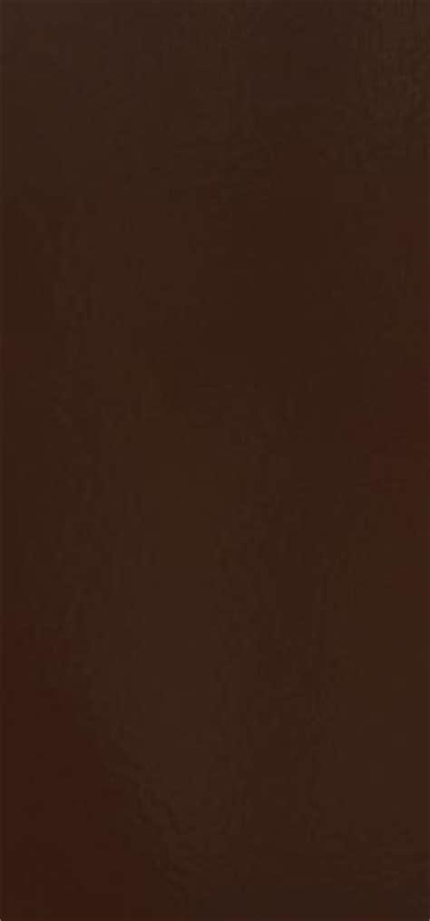 Brauner Farbton by Dachhaken F 252 R Schieferziegel Farbe Braun Nussbraun Ral
