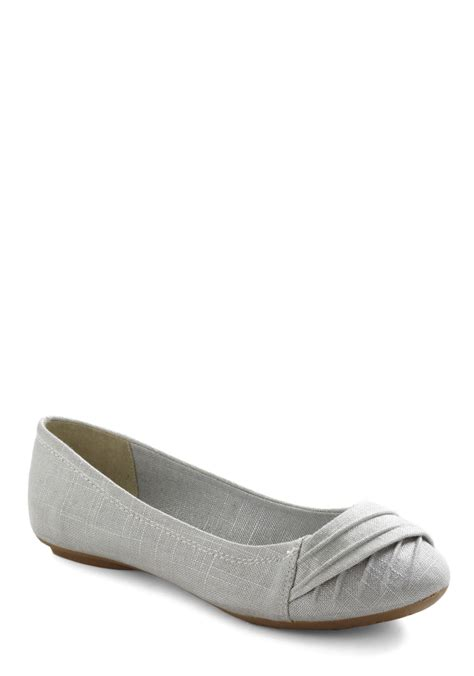Flat Grey Shoes flat grey shoes 28 images womens mens and fashion