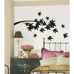 simple wall designs simple wall designs stencils glamorous simple wall designs simple wall designs stencils