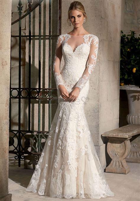 G Nstige Hochzeitsschuhe by 25 Best Hochzeitskleider Ideas On