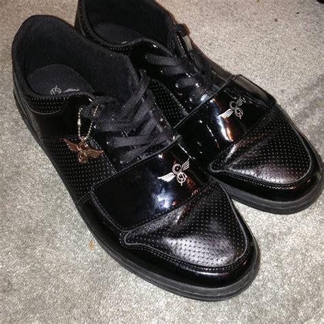 Creative Recreation Cesario Lo Shoes For 44 Creative Recreation Shoes Creative Recs