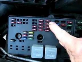 service engine soon light blinking detroit auto show 2015 taurus html autos post