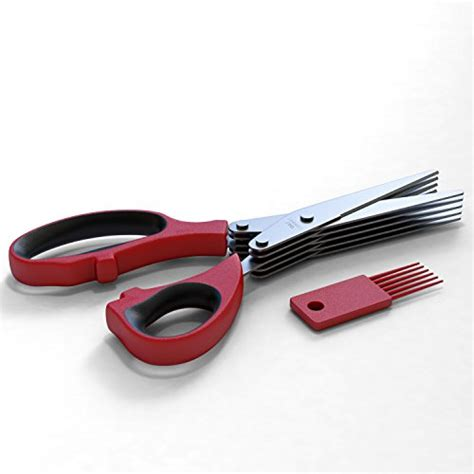 Best Kitchen Shears Out Of Top 25 Top Kitchen Shears