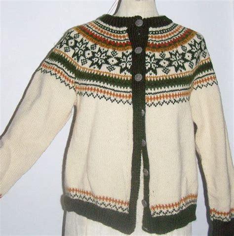 knitting pattern norwegian sweater 120 best knitting kofte norwegian sweaters images on