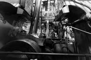titanic engine room steamship engine room s photos