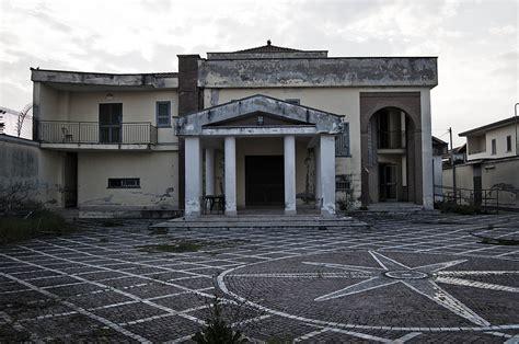 banca popolare di bari caserta museo restart