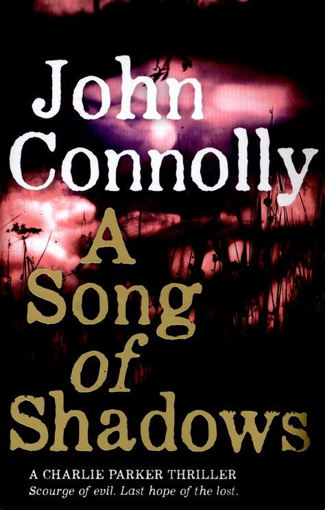 a song unheard shadows books a song of shadows by connolly norfolk s great big read