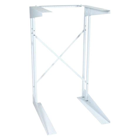 Laundry Stack Rack by Laundry 123 15 In Laundry Pedestal With Storage Drawer In
