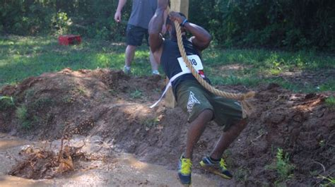 swing race how to make obstacle course races look easy 2 coach