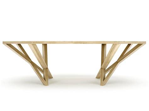 solid wood writing desk velvet by belfakto