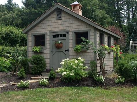 day     shed devoted solely  creative