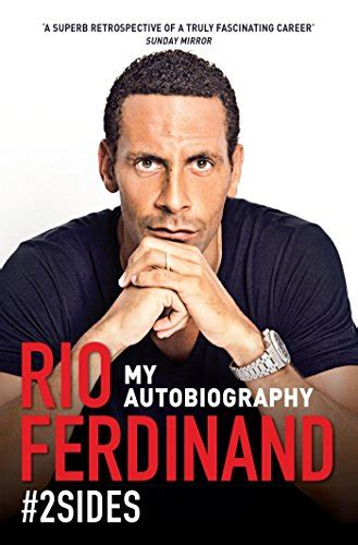 libro pep confidential inside guardiolas louis van gaal the biography biografie e autobiografie panorama auto