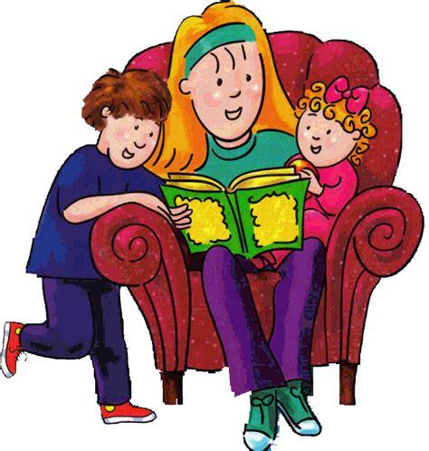 3 free baby sitter resume samples in word