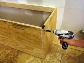 diy bench seat pdf diy bench seat diy download bench seat with storage plans free 187 woodworktips