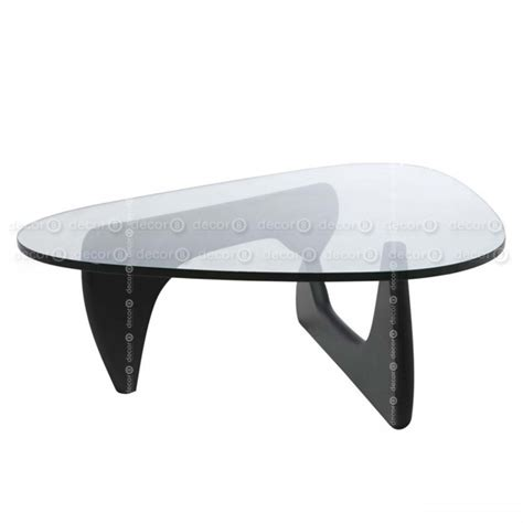 Noguchi Style Coffee Table Decor8 Modern Furniture And Home Decor Living Room Furniture Hong Kong Noguchi Style Coffee