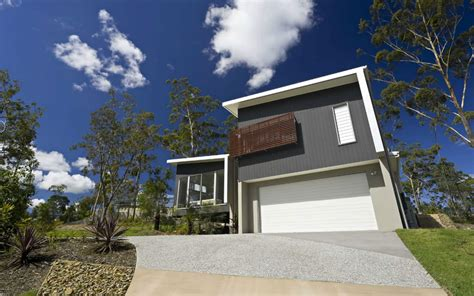 pole home designs gold coast 100 pole home designs gold coast homes for sloping