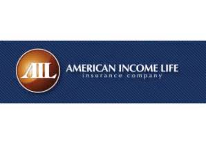 american income business cards bbb business profile american income insurance company