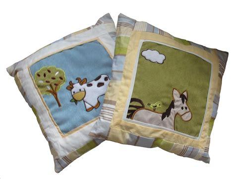 Farm Crib Bedding Set Baby Boutique On The Farm 13 Pcs Crib Nursery Bedding Set Ebay