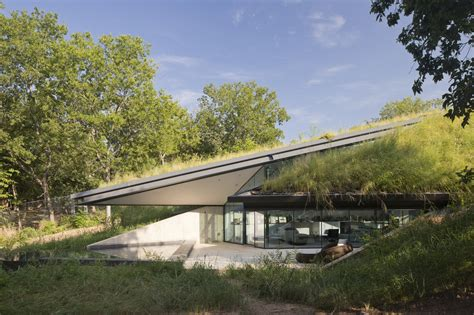 Austin Houses by Gallery Of Edgeland House Bercy Chen Studio 12