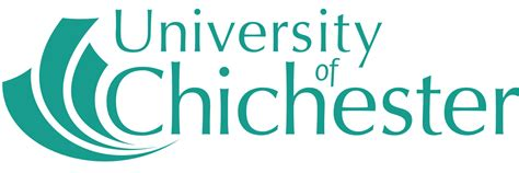 Mba Chichester of chichester