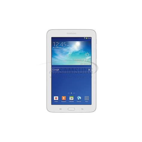 Second Samsung Galaxy Tab 3 V Sm T116nu 崧 綷 崧綷 崧 samsung galaxy tab 3 v sm t116nu