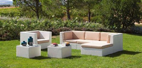 arredamento da giardino offerte arredi da giardino in offerta mobilia la tua casa