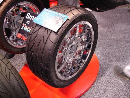 colored smoke tires for sale kumho color smoke tires the tire library