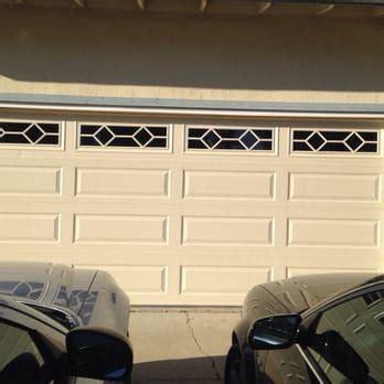 Aaron Overhead Door Aaron Overhead Doors Handyman 2600 Garden Rd Monterey Ca Reviews Photos Yelp