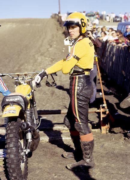 Motorrad Imdb by Kenny Bikes