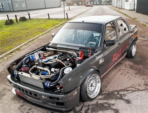 easy bay bmw e30 engine bay turbo e30 free engine image for user