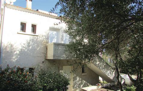 appartamenti vacanza corsica appartamento di vacanza algajola