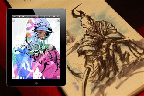sketchbook pro windows phone top 10 paper replacement apps for and iphone leawo