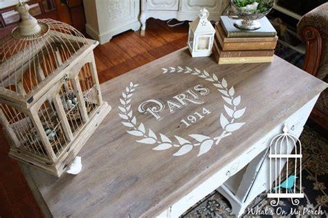 repurposed furniture recycled repurposed or upcycled 94 best upcycled recycled repurposed furniture and etc