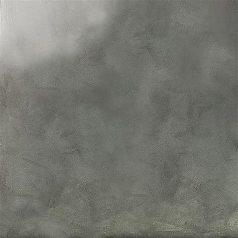 Smooth top coat ? 'polished concrete' effect   Clayworks