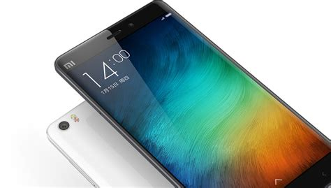 tutorial xiaomi mi 4i how to xiaomi mi 6 unlock bootloader tutorial guide