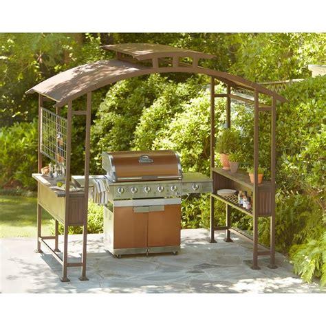 gazebo leg weights metal gazebo canopy leg weights metal gazebo kits