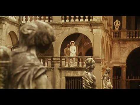 quills movie online dailymotion quills king crimson vidoemo emotional video unity