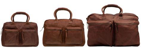The Big Bag Trend Just Got Bigger by Bag At You Fashion Cowboysbag The Bag Small Big