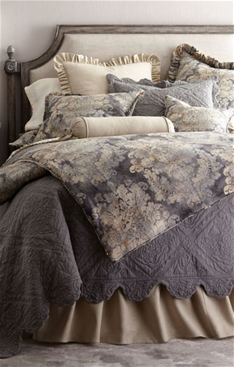 sherry kline bedding designer bedding sets buyer select