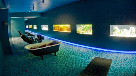 how is google zurich different from other google offices quora google zurich office water lounge flickr photo sharing