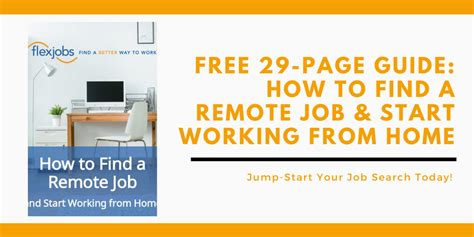 blogger jobs remote work from home freelance jobs work from home happiness