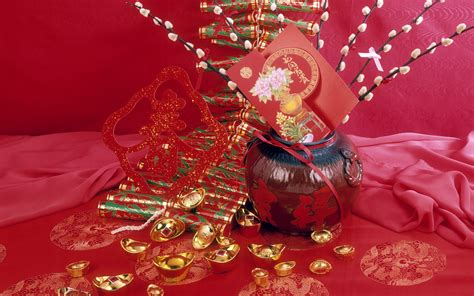 chinese new year wallpaper best high definition wallpapers new year 9to5animations