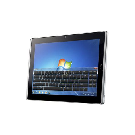 Tablet Pc Asus by Best Price On Asus Eee Slate Ep121 1a010m 12 1 Inch Tablet