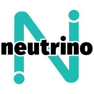 javascript pattern for name modern javascript apps with neutrino