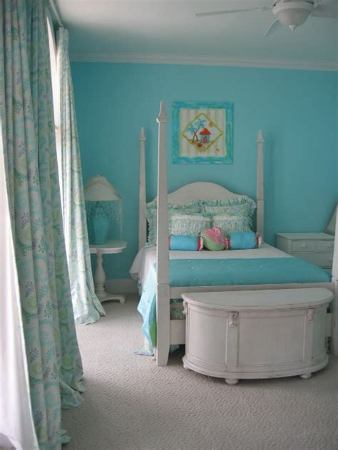 girls turquoise bedroom ideas fancy and pretty teenage girl bedroom ideas decozilla