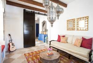 Moroccan Home Decor And Interior Design by Moroccan Interior Design