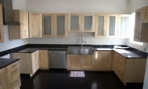 Mid Century Modern Kitchen Ideas modern kitchen decorating ideas mid century modern