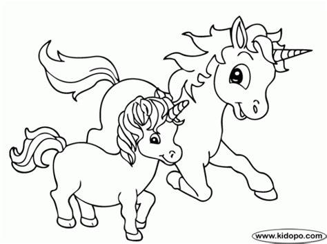 unicornio imagenes para pintar unicornios para colorear y divertirse descargar