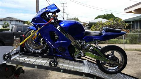 Motorcycle Dealers Oahu by Transport Oahu Towing Honolulu Hi Cylex 174 Profile